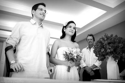 Casamento Letícia e Anderson