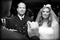 Casamento Graci & André – Cerimônia