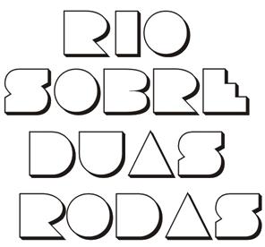 duasrodas_tit2