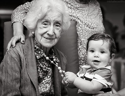 Alice – 100 anos