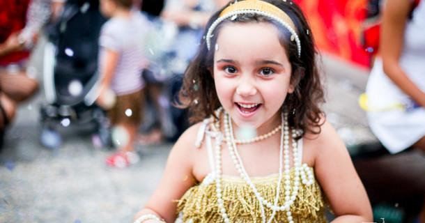 Carnaval como fotógrafa foliã! Aquecimento 2014…