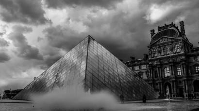 Férias – Paris