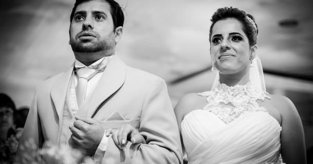 Casamento Carol e Bruno – Cerimônia e Festa