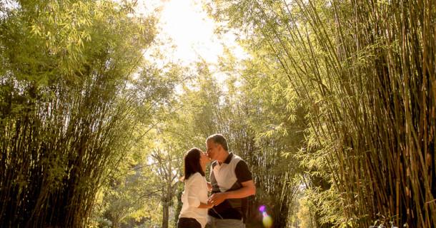 Ensaio Família – 20 anos de casamento Kátia e Rogério