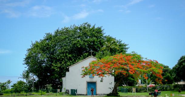 Porto Seguro – Bahia ( Aviso de miniférias!)