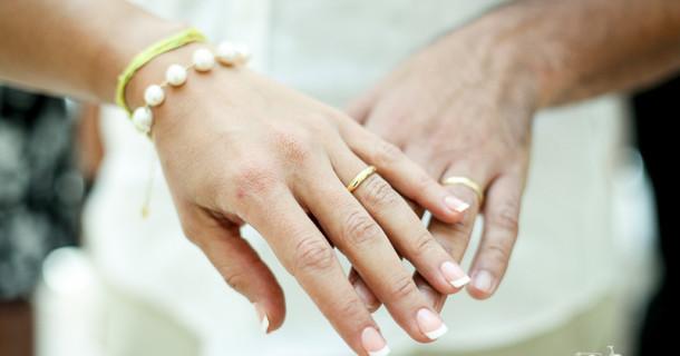 casamentocel (105)
