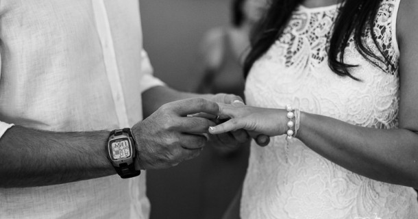 casamentocel (59)