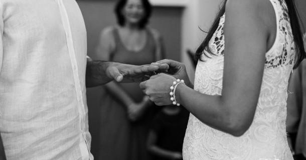 casamentocel (60)
