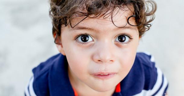 Ensaio – Miguel na Lagoa!