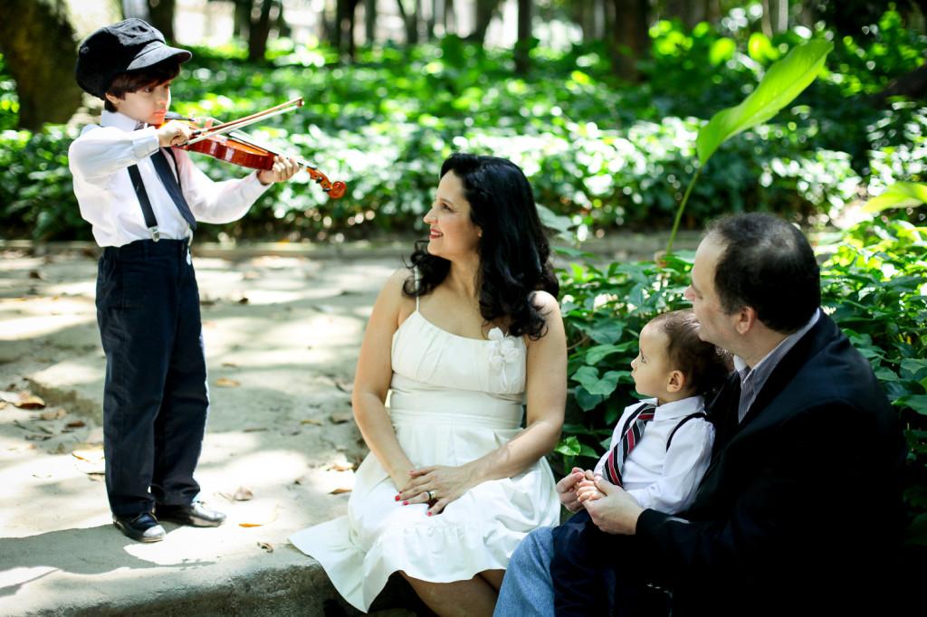 bodasdemadeira (204)