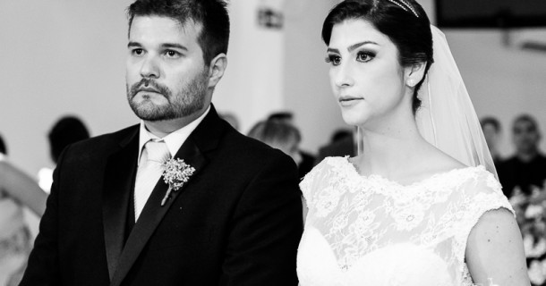 casamentosew (203)