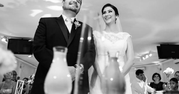 casamentosew (274)