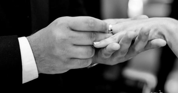 casamentosew (374)