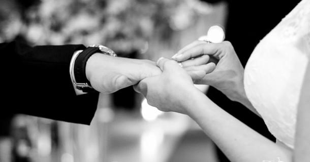 casamentosew (387)